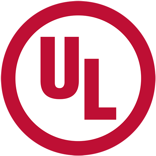 UL Label