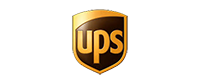 uploads/images/UPS.png