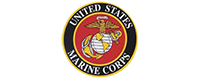 uploads/images/USMC.png