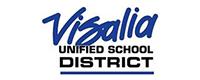 uploads/images/Visalia-Unified-School-District-1531922063.png