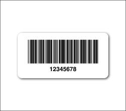 Barcode - Code 39