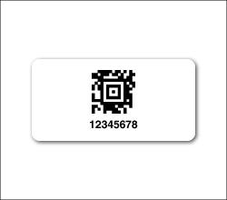 Barcode - Code Aztec