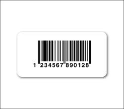 Barcode - Code EAN