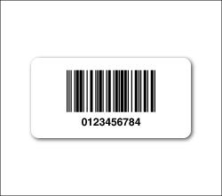 Barcode - Code ITF