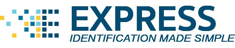 Express Corp